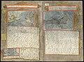 Adriaen Coenen's Visboeck - KB 78 E 54 - folios 063v (left) and 064r (right).jpg
