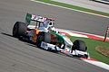 Adrian Sutil 2009 Turkey 2.jpg
