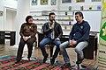 Adrian Ursu și Nicu Țărnă (11266240284).jpg