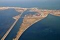 AerialViewNordEastTunis.jpg