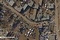 Aerial Photo of Kuik 13960826 10.jpg