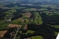 Aerial photograph Greinbach 01.jpg