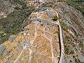 Aerial photograph of Castelo de Castro Laboreiro (1).jpg