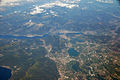 Aerial photographs 2010-by-RaBoe-49.jpg