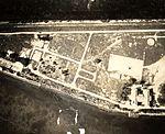 Aerial photographs of Florida MM00007204 (5967552535).jpg