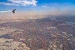 Aerial view, Cairo (20130330-DSC04096).jpg