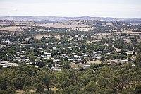 Aerial view of North Wagga.jpg