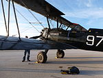 Aero Fénix Aniversário 75 anos do voo do Stearman (6542992525).jpg