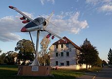 Hotel In Sinsheim Nahe Therme