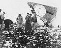 Aero Trasporti Italiani Flight 327(I-ATIR) crashsite.jpg