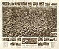 Aero view of Hammonton, New Jersey 1926. LOC 75694725.jpg