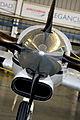 Aerocardal (8735733882).jpg