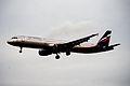 Aeroflot A321 (3046768216).jpg