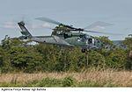 Aeronaves Ágata 7 - FAB - UH-60.jpg