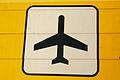 Aeropuerto (5520396545).jpg