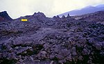 Aetna-122-Krater Hornitos-1986-gje.jpg