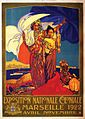 Affiche Exposition coloniale Marseille 1922.jpg