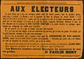 Affiche Paulin Méry, législatives 6 octobre 1889.jpeg