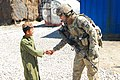 Afghan bomb disposal officer saving lives in Uruzgan 130325-A-FS372-056.jpg