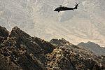 Afghanistan skies 120222-A-UG106-430.jpg