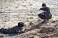 Afghans lead counterimprovised explosive device training 130411-A-DT123-001.jpg
