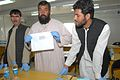 Afghans take the lead in evidence based operations training 130423-A-GG123-006.jpg