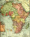 Africa1910sSmall.jpg