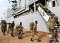 Africa Partnership Station Returns to Gabon DVIDS79112.jpg