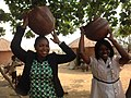 Africa women.jpg