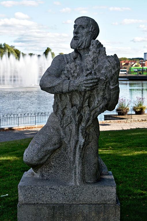 närliggande datum kondom i Eskilstuna