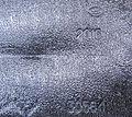 Ag 99 99 Uralelectromed.jpg