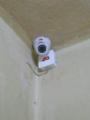 Aggi,dome,kamera.png