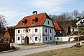Aggsbach - Kellerhaus.JPG