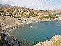 Agios Pavlos 04.jpg