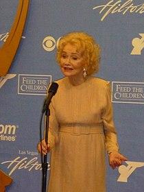 Agnes Nixon 2010 Daytime Emmy Awards 1.jpg