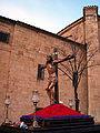 Agonía Salamanca.jpg