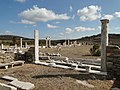 Agora of the Italians, Delos 01.jpg
