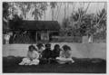 Agostini - Tahiti, plate page 0038.png