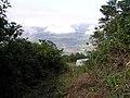 Agou view.jpg