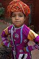 Agra, India (342437839).jpg