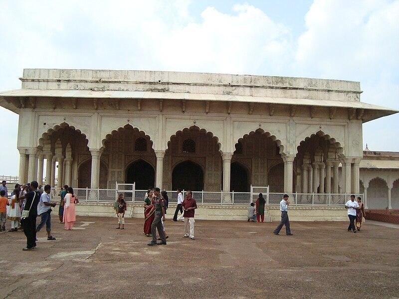 800px-Agra_Fort_-_Diwan-e_Khas.jpg