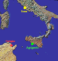 Agrigento Roma Cartagine.png