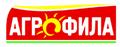 Agrofila Logo.png