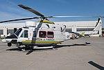 Agusta-Bell AB-412HP, Italy - Guardia di Finanza JP7359593.jpg
