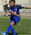 Ahmed Abdulla.jpg