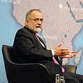 Ahmed Rashid 2012.jpg