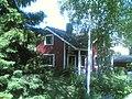 Ahvenkoskenkuja - panoramio.jpg