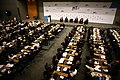 Aid for Trade Global Review 2017 – Day 1 (35723363481).jpg