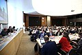 Aid for Trade Global Review 2017 – Day 2 (35084636833).jpg
