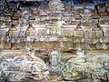 Aihole si05-1464.jpg
